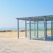 2011-Abris sur l'île d'Aix (2)