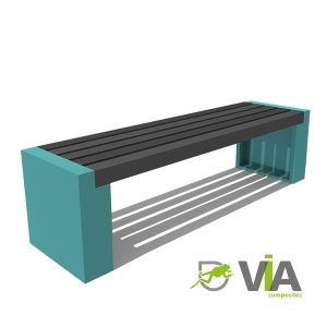 banquette-turquoise-modules
