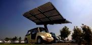 sudi-photovoltaique-via-composites