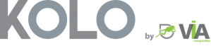 logo-gamme-kolo-byVIA