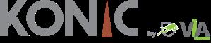 logo-gamme-konic-byVIA