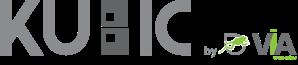 logo-gamme-kubic-byVIA
