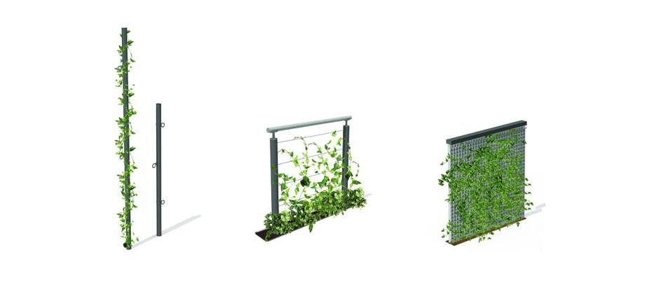 mobilier-vegetalise-1230px