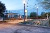 Gares TER Bretagne